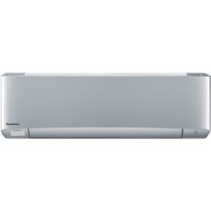 Panasonic nástenná split jednotka ETHEREA Z-XZ