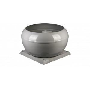 Strešné ventilátory WDVOS
